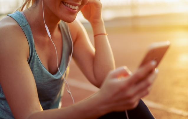 fitnessphone1